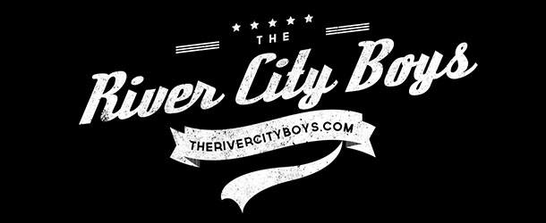 River City Boys Event Image