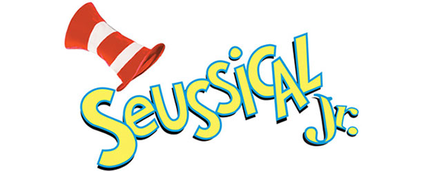 Seussical Jr. Event Image