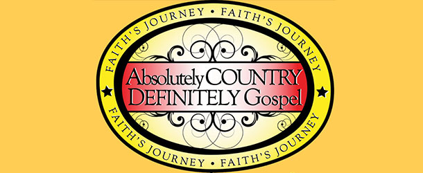 Absolutely Country, Definitely Gospel Event Image